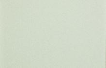 Обои Версаль 595-25 супермоющиеся, виниловые на бумажной основе (10х0,53)