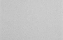 Обои Версаль 595-26 супермоющиеся, виниловые на бумажной основе (10х0,53)