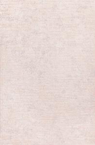 Флизелиновый клей виниловые обои на бумажной основе