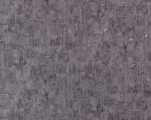 Флизениновые обои ВЕРСАЛЬ 6000-90 (1,06х10,05м)