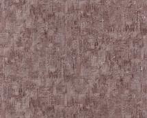 Флизениновые обои ВЕРСАЛЬ 6000-92 (1,06х10,05м)