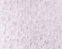 Флизениновые обои ВЕРСАЛЬ 6000-96 (1,06х10,05м)
