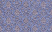 Обои ВЕРСАЛЬ 6001-92 флизелиновые (10,05*1,06)