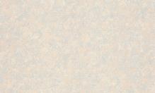 Обои ВЕРСАЛЬ 6021-80 флизелиновые (10,05*1,06)