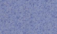 Обои ВЕРСАЛЬ 6021-82 флизелиновые (10,05*1,06)