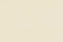 Обои ВЕРСАЛЬ 6022-81 флизелиновые (10,05*1,06)