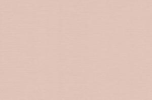 Обои ВЕРСАЛЬ 6022-84 флизелиновые (10,05*1,06)