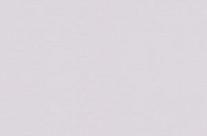 Обои ВЕРСАЛЬ 6022-86 флизелиновые (10,05*1,06)