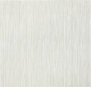 Флизениновые обои ВЕРСАЛЬ 618-85 под покраску 10,05м*1,06м окрашенные