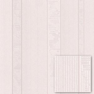 Обои Синтра 627112 Symphony Авангард флизелиновые (1,06х10,05м)