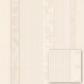 Обои Синтра 627136 Symphony Авангард флизелиновые (1,06х10,05м)