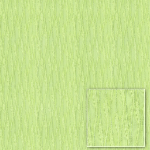 Обои Синтра 627600 Symphony Цветочная идиллия флизелиновые (1,06х10,05м)