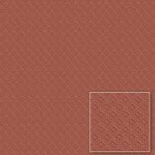 Обои Синтра 627822 Symphony Классика флизелиновые (1,06х10,05м)