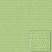 Обои Синтра 627839 Symphony Классика флизелиновые (1,06х10,05м)