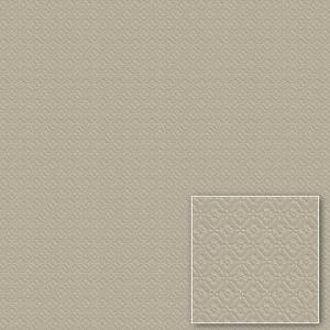 Обои Синтра 627846 Symphony Классика флизелиновые (1,06х10,05м)