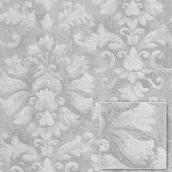 Обои Синтра 627914 Symphony Королевский Дамаск флизелиновые (1,06х10,05м)