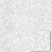 Обои Синтра 628003 Symphony Королевский Дамаск флизелиновые (1,06х10,05м)