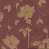 Обои Синтра 628140 Symphony Неоромантика флизелиновые (1,06х10,05м)