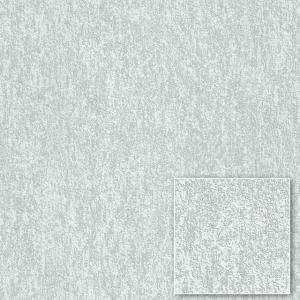 Обои Синтра 628232 Symphony Антик флизелиновые (1,06х10,05м)