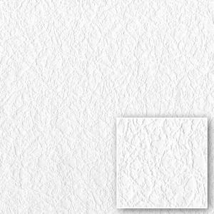 Обои Sintra под покраску 676400 Paintit 1,06х25м