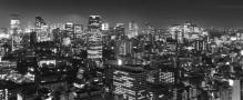 Фотообои Панорама 7-007