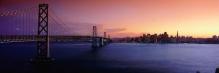 Фотообои Панорама 7-030