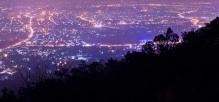 Фотообои Панорама 7-031