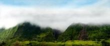 Фотообои Панорама 7-033