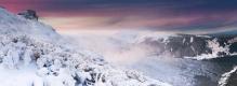 Фотообои Панорама 7-040