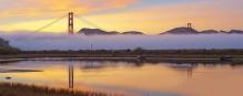 Фотообои Панорама 7-044