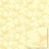 Обои Синтра 711309 Fiorenta French Garden флизелиновые (1,06х10,05м)