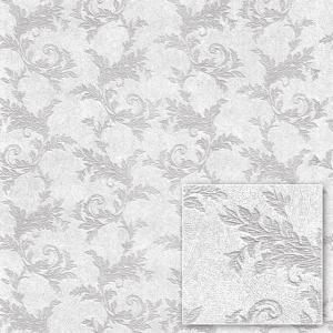 Обои Синтра 711323 Fiorenta French Garden флизелиновые (1,06х10,05м)