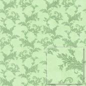 Обои Синтра 711347 Fiorenta French Garden флизелиновые (1,06х10,05м)