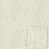 Обои Синтра 711422 Fiorenta Fancy Garden флизелиновые (1,06х10,05м)