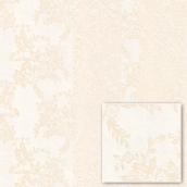 Обои Синтра 711514 Fiorenta Spring Garden флизелиновые (1,06х10,05м)