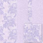 Обои Синтра 711521 Fiorenta Spring Garden флизелиновые (1,06х10,05м)