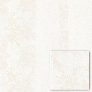 Обои Синтра 711538 Fiorenta Spring Garden флизелиновые (1,06х10,05м)
