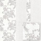 Обои Синтра 711545 Fiorenta Spring Garden флизелиновые (1,06х10,05м)