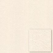 Обои Синтра 711613 Fiorenta Spring Garden флизелиновые (1,06х10,05м)