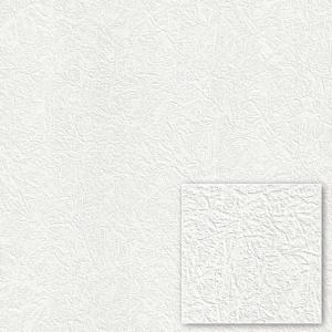Обои Синтра 711644 Fiorenta Spring Garden флизелиновые (1,06х10,05м)