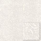 Обои Синтра 711903 Fiorenta English Garden флизелиновые (1,06х10,05м)