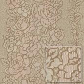 Обои Синтра 712009 Fiorenta Cosy Garden флизелиновые (1,06х10,05м)