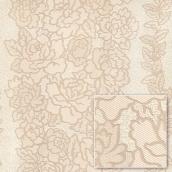 Обои Синтра 712016 Fiorenta Cosy Garden флизелиновые (1,06х10,05м)