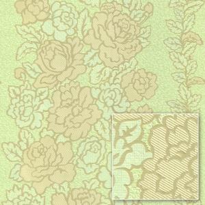 Обои Синтра 712023 Fiorenta Cosy Garden флизелиновые (1,06х10,05м)
