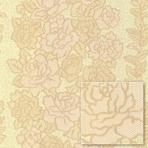 Обои Синтра 712030 Fiorenta Cosy Garden флизелиновые (1,06х10,05м)