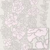 Обои Синтра 712054 Fiorenta Cosy Garden флизелиновые (1,06х10,05м)