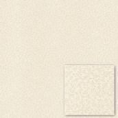 Обои Синтра 712115 Fiorenta Cosy Garden флизелиновые (1,06х10,05м)