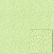 Обои Синтра 712122 Fiorenta Cosy Garden флизелиновые (1,06х10,05м)