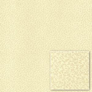Обои Синтра 712139 Fiorenta Cosy Garden флизелиновые (1,06х10,05м)