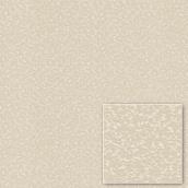 Обои Синтра 712221 Fiorenta French Garden флизелиновые (1,06х10,05м)